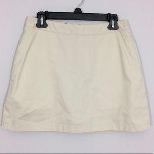 Adidas Women's Stretch Golf Skirt (Skort)